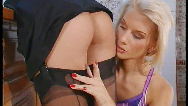 Старые Американские Порно Фильмы